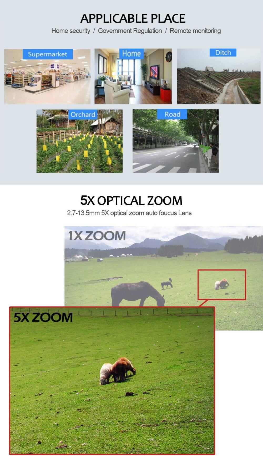 5X ZOOM (2)