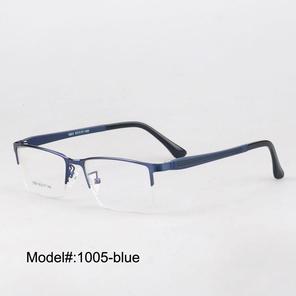 1005-blue