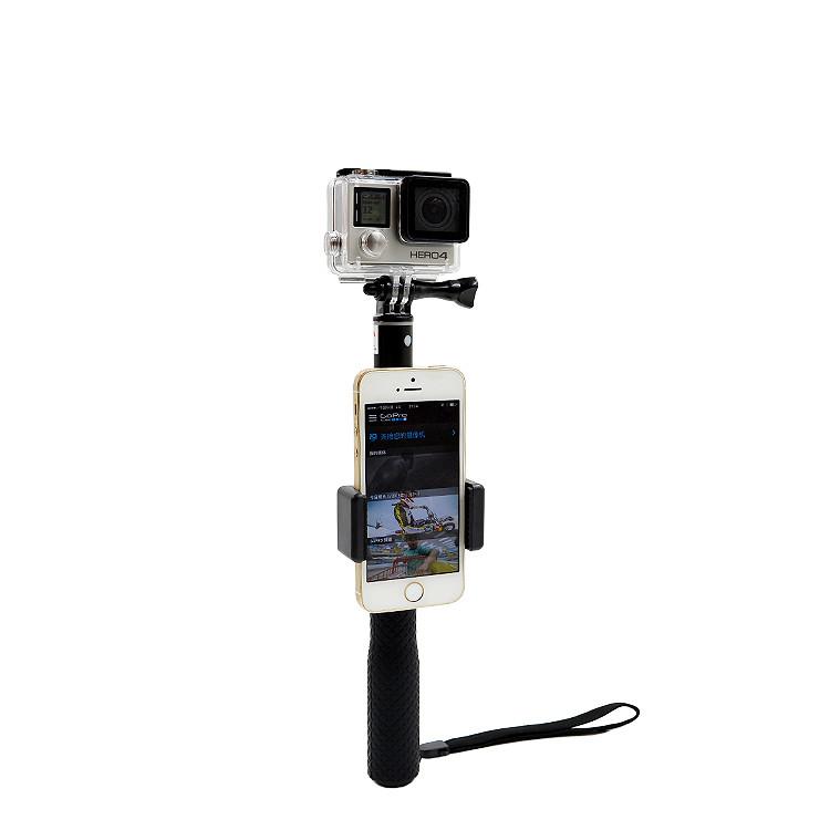 gopro phone holder (1)