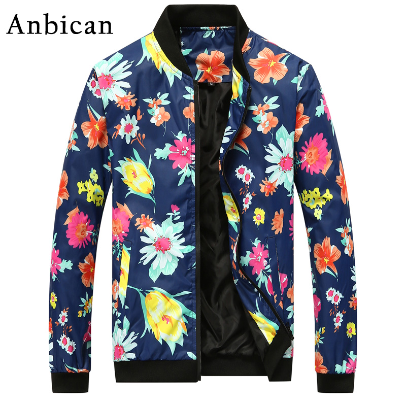 Online Get Cheap Summer Varsity Jacket -Aliexpress.com | Alibaba Group