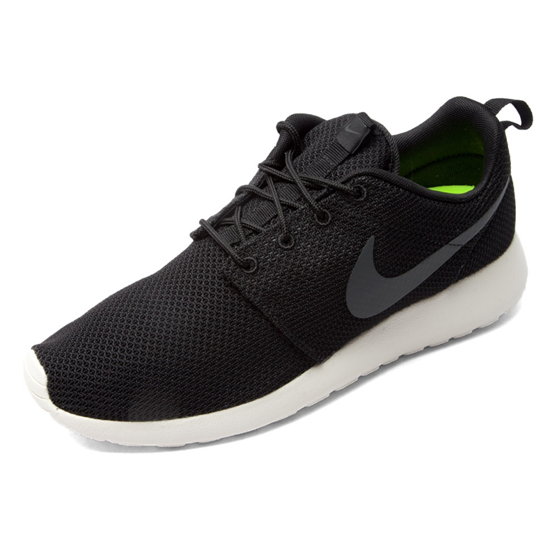 quality design 6c444 7b1c8 Original New Arrival 2018 NIKE ROSHE ONE SE Men s Running Shoes Sneakers. 🔍.  Previous