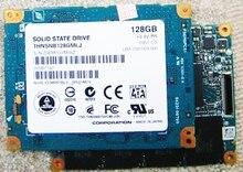 1.8 pulgadas SATA LIF 128 GB ssd PARA macbook air a1304 mc233 mc234 Reemplazar HS12UHE