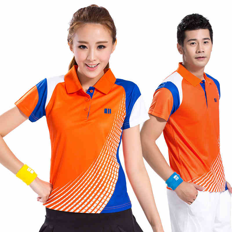 Lover s T Shirt Patchwork Short Sleeves font b Polo b font Collar Sport Shirt Quick