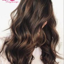 Tsingtaowigs, европейские девственные волосы unprocess волосы, Кошерные Парики, еврейские парики