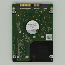 160 Г Внутренний Жесткий Диск Ноутбука Диск 2.5 «HDD SATA2 для xbo360 Ноутбук Все Бренды