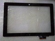 100% original novo 10a01-fpc-1 300-v4681f-c00 300-v4681a-b00 v0.1 tela sensível ao toque para 10.1 comprimidos frete grátis