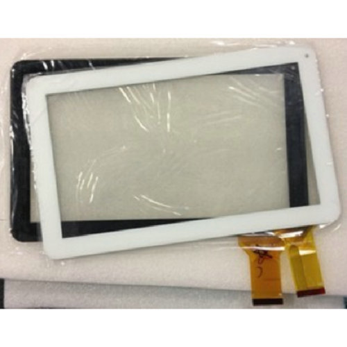 Witblue New For 10.1 inch Tablet FPC-CY101038-00 A-6767A touch screen panel Digitizer Glass Sensor replacement Free Shipping witblue new touch screen for 7 inch tablet fx 136 v1 0 touch panel digitizer glass sensor replacement free shipping