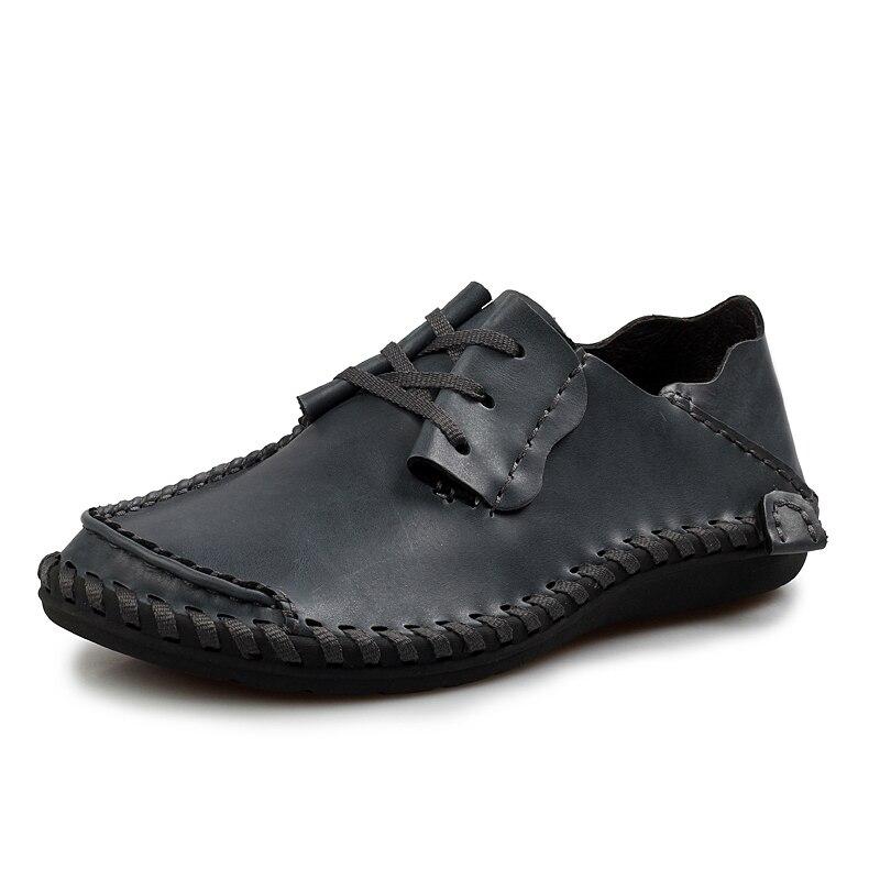 נעליים אופנה Health IOW