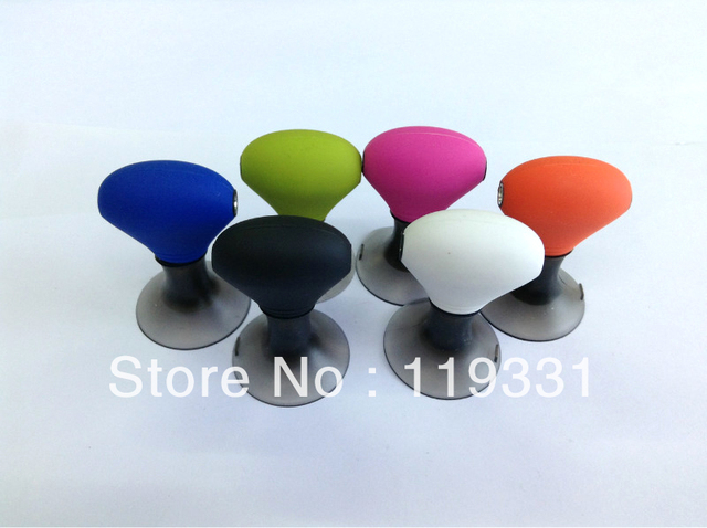 Multifunction Stand Horn Stand For iphone 4 4s ipad Mobile Phone.Lovers headset point line device with 3.5mm, Free Shipping