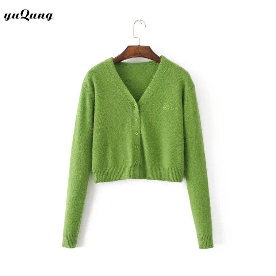 Online Get Cheap Women Fluffy Cardigan -Aliexpress.com | Alibaba Group