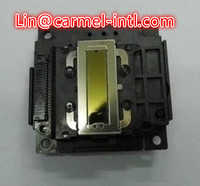 NEW FA04000 Printhead Print Head For Epson L300 L301 L351 L355 L358 L111 L120 L210 L211