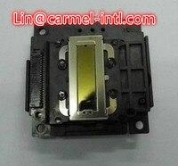 NEW FA04000 Printhead Print Head For Epson L300 L301 L351 L355 L358 L111 L120 L210 L211