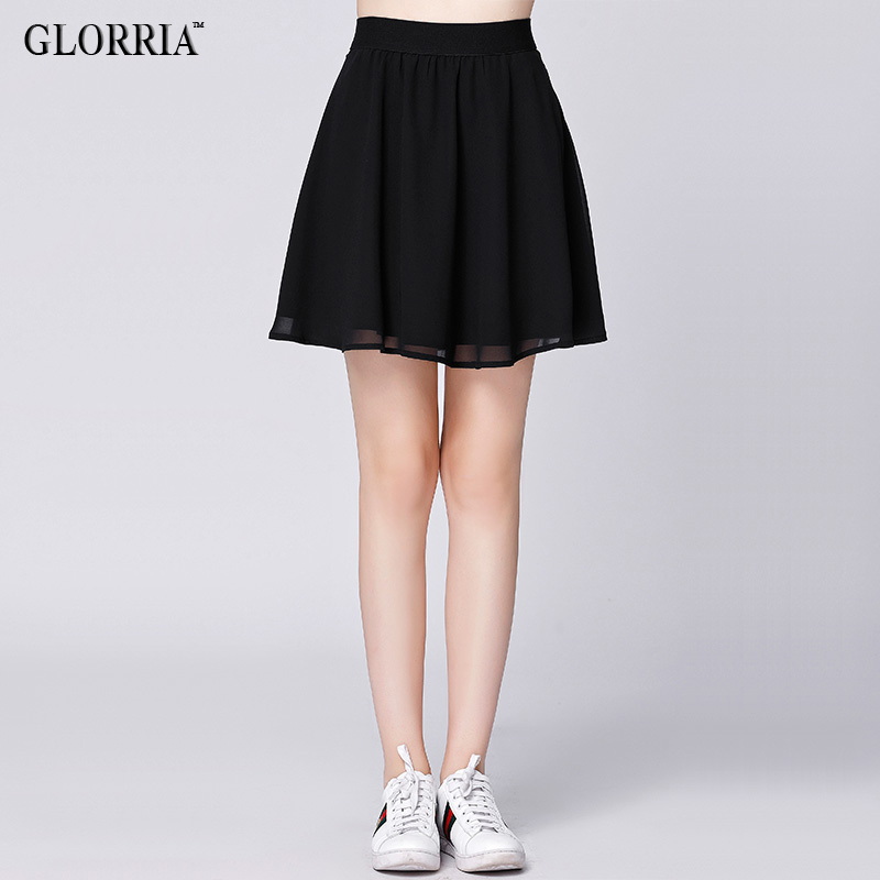 Online Get Cheap A Line Skirt -Aliexpress.com | Alibaba Group