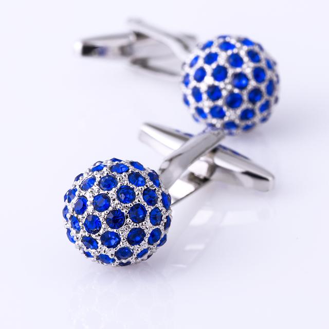 Gemelos Piedras Azules