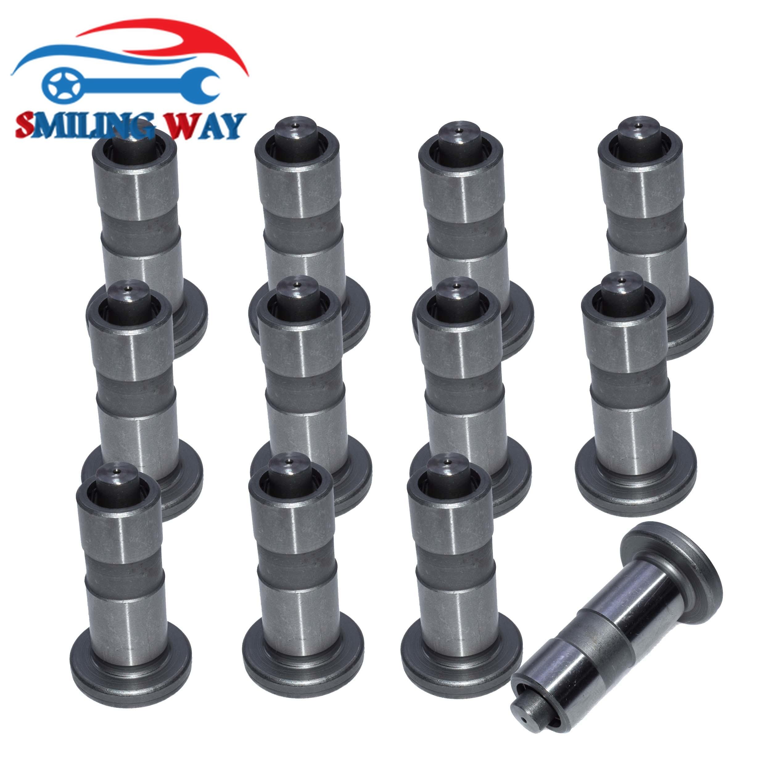 Tune Up Kit Plugs Cap Rotors Filters for Infiniti M30 V6; 3.0L 1990-1992