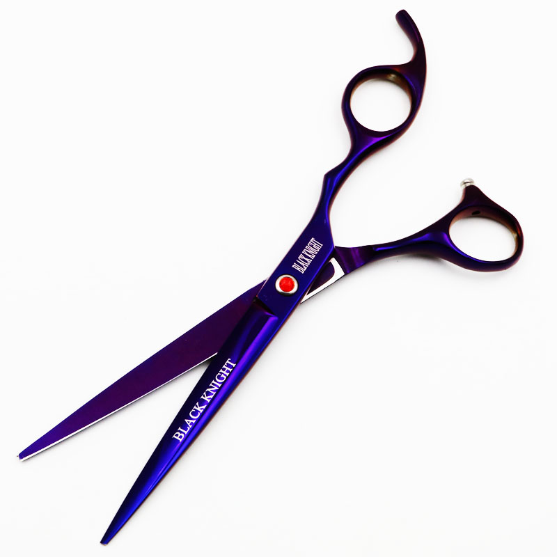 High Quality professional hairdressing scissors