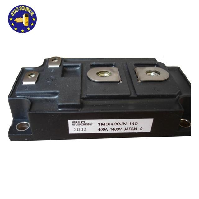 IGBT power module 1MBI400JN-120 igbt power module 2mbi100n 120