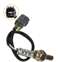 Buy toyota oxygen sensor bank 2 and get free shipping on AliExpress com