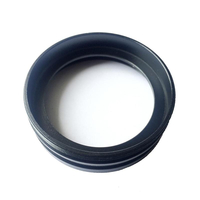 Adapter52-48mm-05