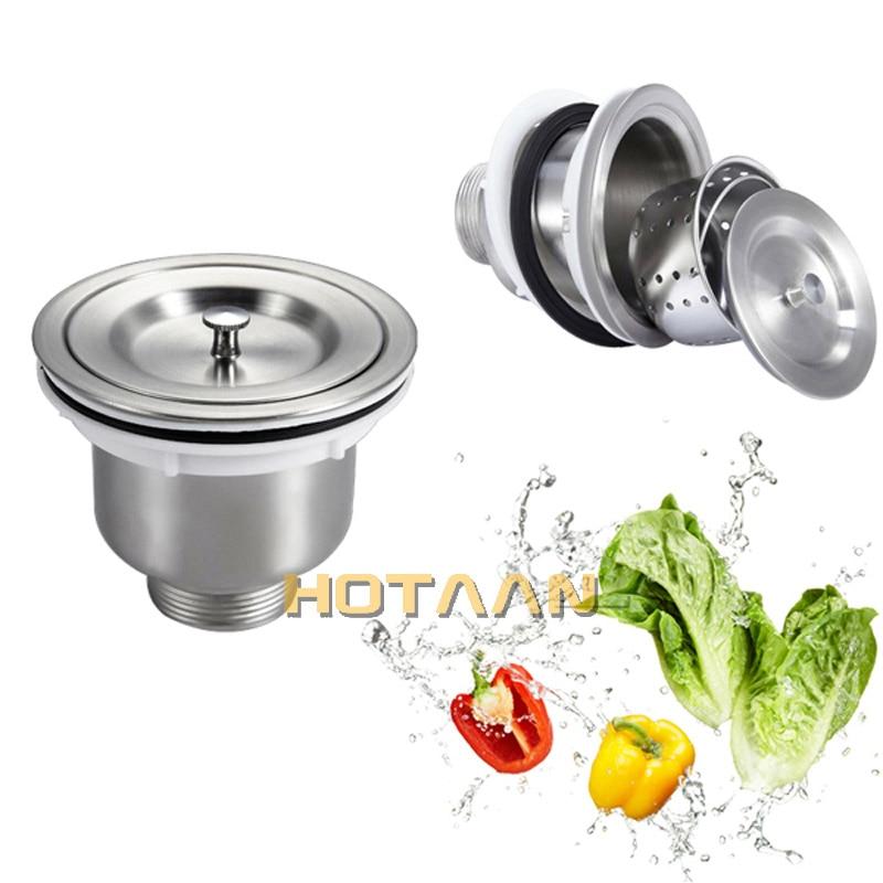 Free shipping 110mm 43 Kitchen Sink Basket