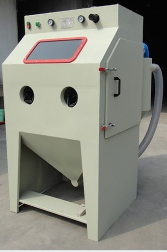 AM9060A Small industrial sandblasting machine, sandblaster to remove rusting, Dental Tools , sandblaster for glass fetsum amakelew slow rusting in durum wheat triticum durum desf