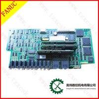 FANUC pcb A16B 2202 0435 for CNC driver control board