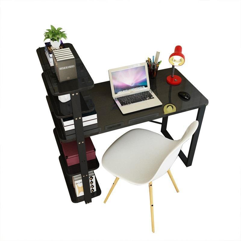 Scrivania Ufficio Para Mueble Office Notebook Mesa Biurko Tafelkleed Escritorio Stand Bedside Laptop Desk Computer Study Table