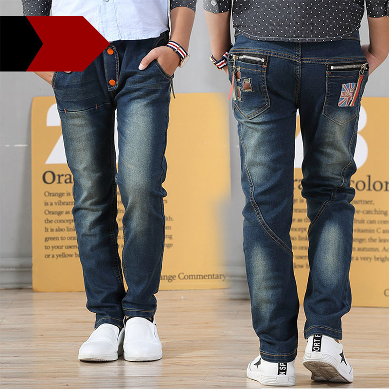 Popular Infant 7 Jeans-Buy Cheap Infant 7 Jeans lots from China ...