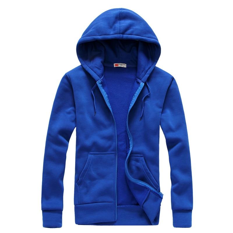 2018 Fashion hoodies voor heren print Sweaters voor sweatshirt Heren - Herenkleding