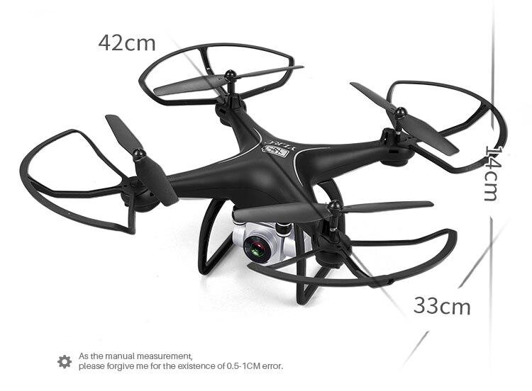 Quadcopter FPV (21)