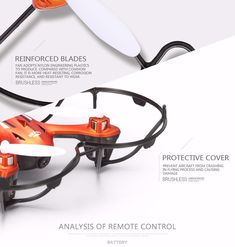 JJRC-H6W-Drone-Detail_13