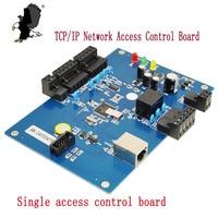 Generic Wiegand CA 3210BT TCP IP Network Access Control Board One Door Two Ways Carea
