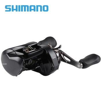 Best No 1 SHIMANO CURADO K Low profile fishing reel Bait Casting reels Fishing Reels cb5feb1b7314637725a2e7: 6.2|7.4|8.5