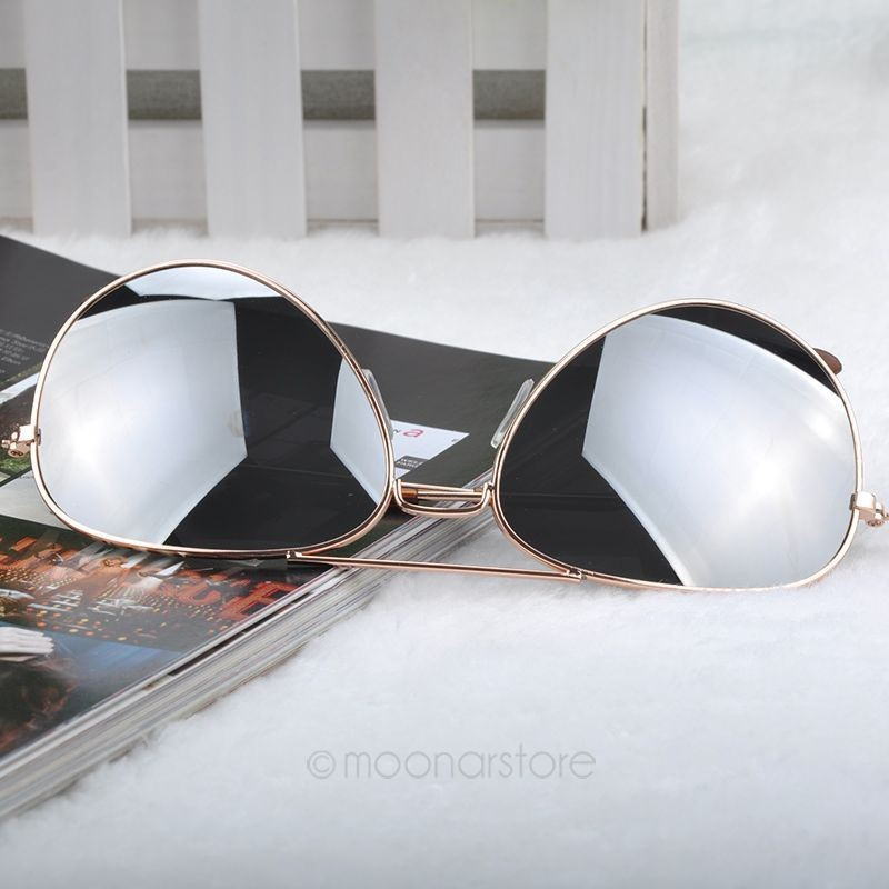 MHM041 sunglasses (7)