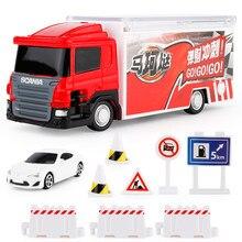 Scania Promotion Achetez Sur Jouets Des Promotionnels BrCoedx