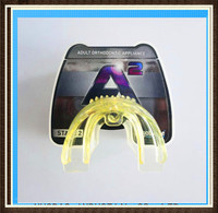 Original australia trainer A2 Dental Orthodontic Braces Tooth Orthodontic Appliance Trainer