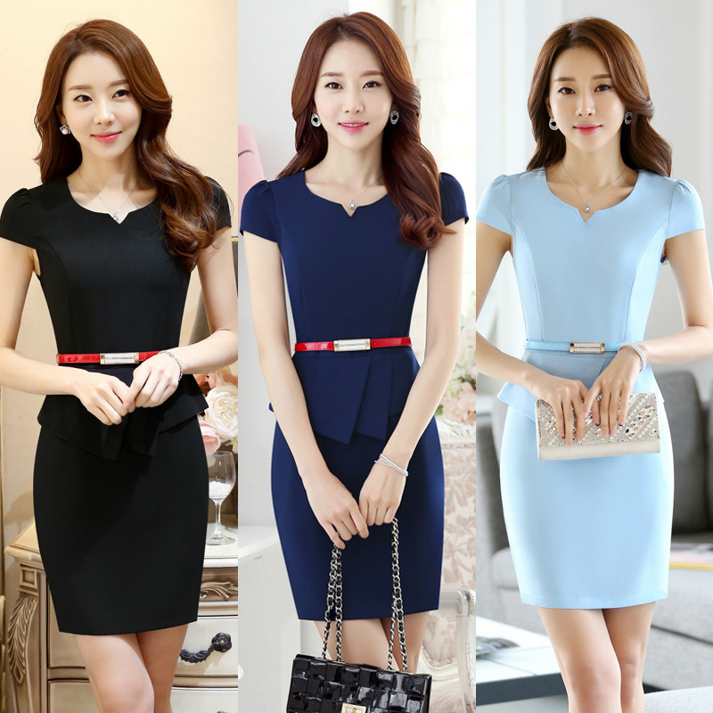 China Fashion Online Store