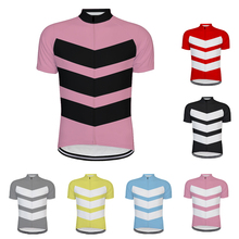2019 Capo Cycling Jersey Tops Summer Racing Cycling Clothing Ropa Ciclismo Short Sleeve mtb Bike Jersey Shirt Maillot Ciclismo orangutan cycling jersey tops summer cycling clothing ropa ciclismo short sleeve mtb bike jersey shirt maillot ciclismo 5114