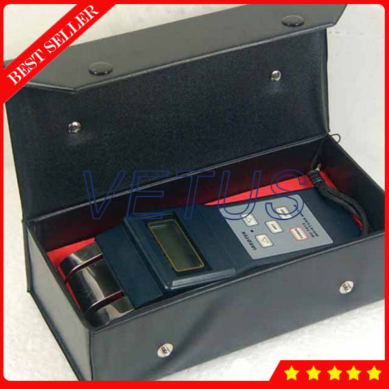 MC-7812 Digital Tobacco moisture meter with electromagnetic induction moisture meters measuring range 0 to 80% mc 7806 pin type cotton paper building tobacco moisture meter