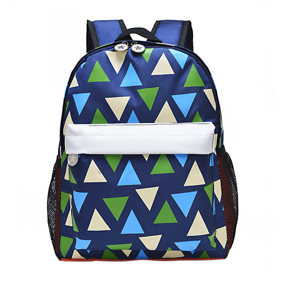 2018 Hot Sale Boys Girls Children School Bag Backpack Cute Baby Toddler Shoulder Bag Primary Student Bag Backpack for Children
