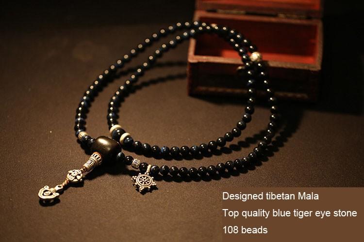 tibetan-108-beads-mala18b
