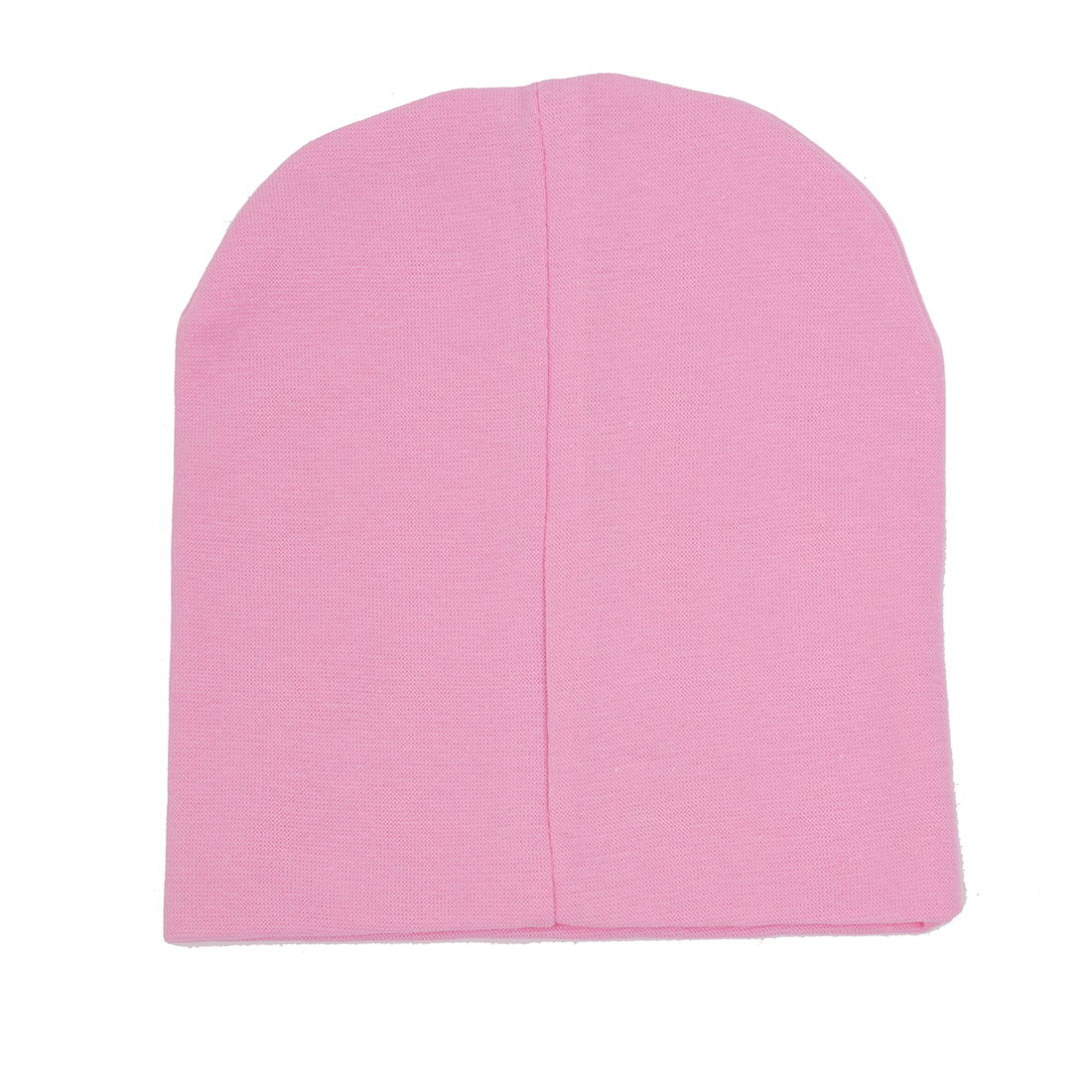 Unisex Baby Girls Boys Kids Soft Cotton Cap Love Heart Winter Warm Hat baby hat/cap Pink(I Love MAMA) lovely toddler first walkers baby boys and girls cotton shoes soft bottom hook sneakers i love mom dad