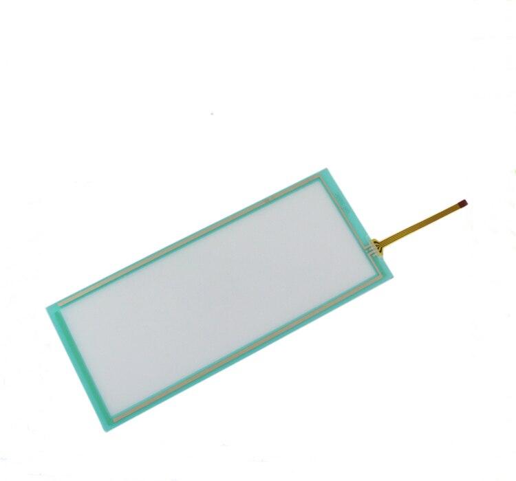 1PCX 4037-7807-01 4037780701 LCD Control Touch Screen Panel for Konica Minolta Bizhub C250 C252 C300 C350 C351 C352 C450 C452 sinbo ss 4037