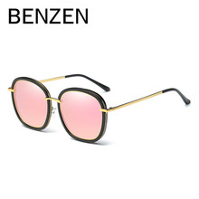 Glasses Brand Polarized BENZEN