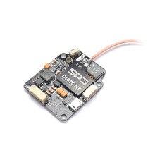 Новое Поступление Diatone SP3 5.8 Г 48CH OSD 0/25/200/600 МВТ Переключаемые Видео Передатчик RaceBand