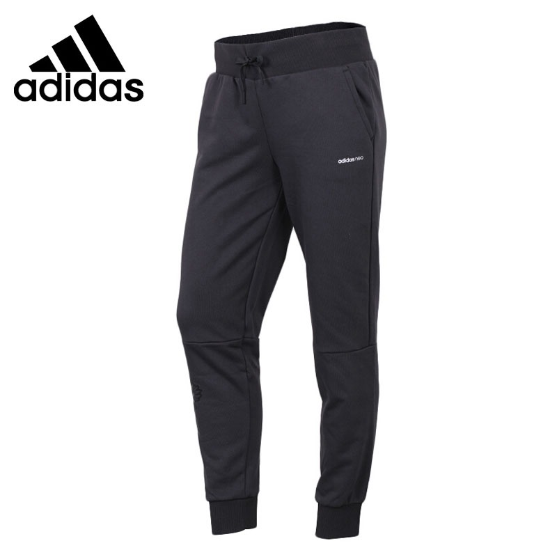 Original New Arrival 2018 Adidas NEO Label FV ILTR TP Women's Pants Sportswear original new arrival adidas neo label w std ankle tp women s pants sportswear
