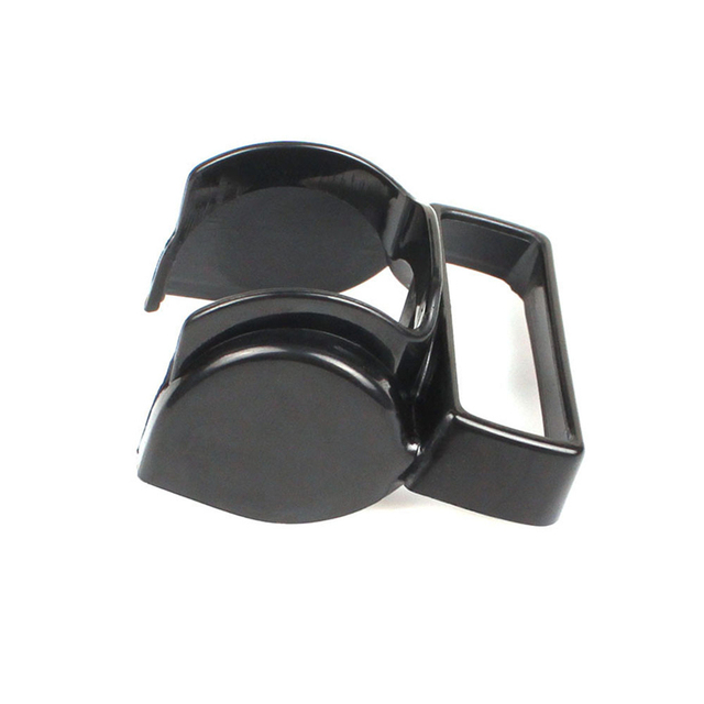 Защита камеры силиконовая для dji spark купить dji goggles задешево в энгельс