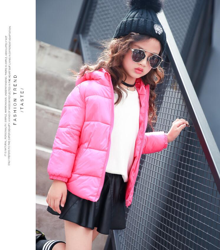 2017-sponge-mice-brand-fashion-winter-kids-girls-boys-new-warm-Fiber-coat-jacket-3