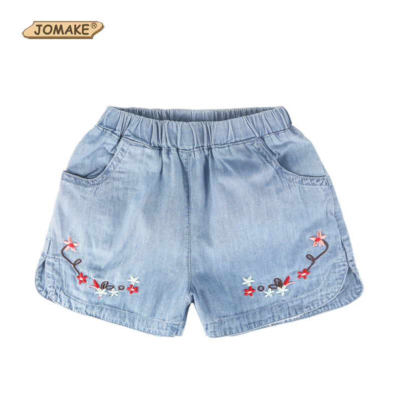 Related: baby girl shorts denim baby girl romper baby girl shorts set baby girl clothes baby girl shoes baby girl bottoms baby girl pants baby girl jean shorts baby girl sandals baby girl headbands. Include description. Categories. All. Clothing, Shoes & Accessories; Selected category Baby & Toddler Clothing.