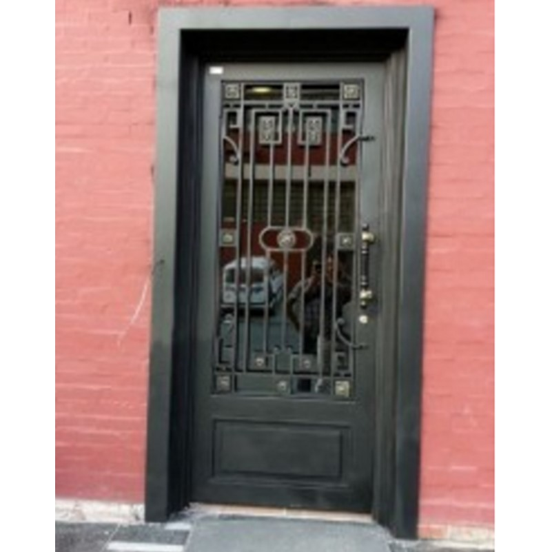 Buy aluminum frame glass doors and get free shipping on AliExpress.com